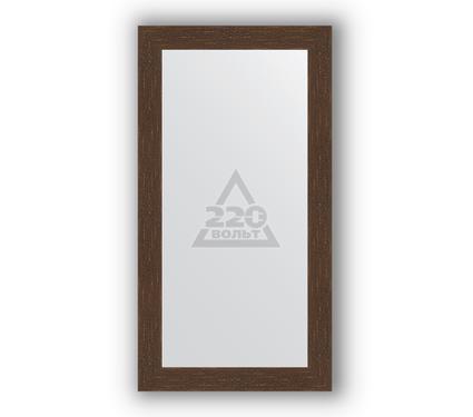Зеркало EVOFORM BY 3081
