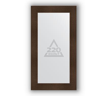 Зеркало EVOFORM BY 3088