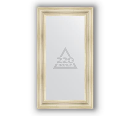 Зеркало EVOFORM BY 3092