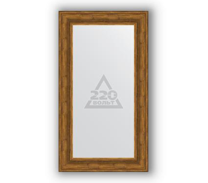 Зеркало EVOFORM BY 3093