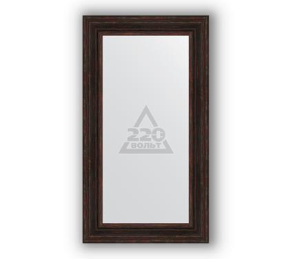 Зеркало EVOFORM BY 3094