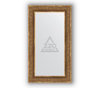 Зеркало EVOFORM BY 3095