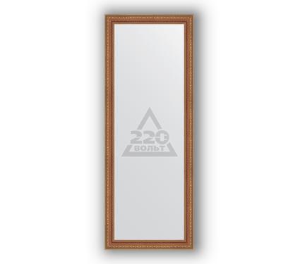 Зеркало EVOFORM BY 3107
