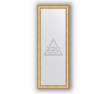 Зеркало EVOFORM BY 3109