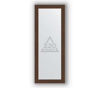Зеркало EVOFORM BY 3113