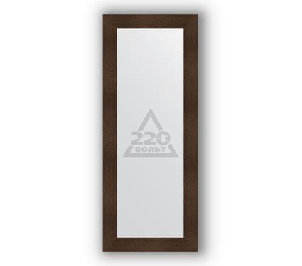 Зеркало EVOFORM BY 3120
