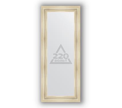 Зеркало EVOFORM BY 3124