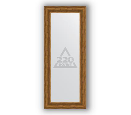 Зеркало EVOFORM BY 3125