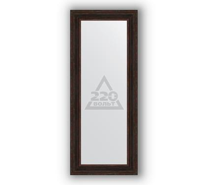 Зеркало EVOFORM BY 3126