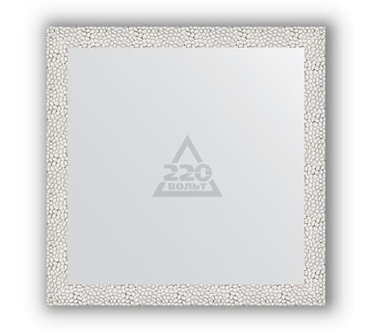 Зеркало EVOFORM BY 3130