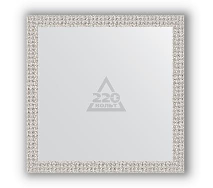 Зеркало EVOFORM BY 3132