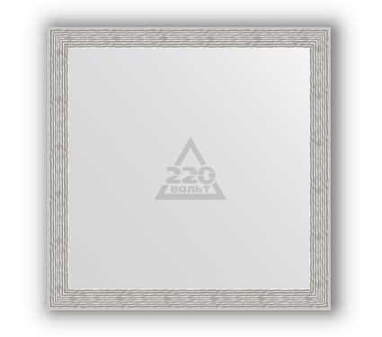 Зеркало EVOFORM BY 3134