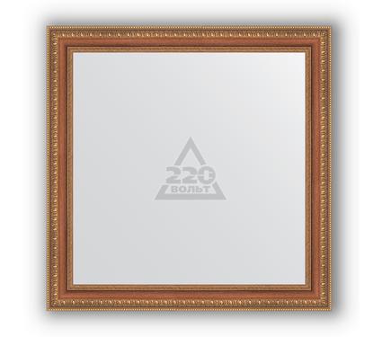 Зеркало EVOFORM BY 3139