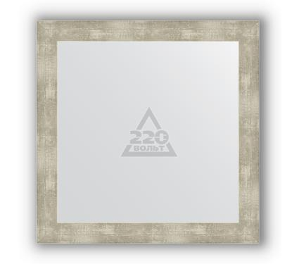 Зеркало EVOFORM BY 3140
