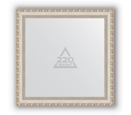 Зеркало EVOFORM BY 3142