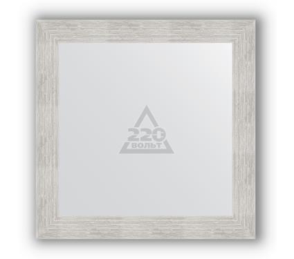 Зеркало EVOFORM BY 3144