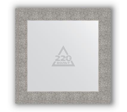 Зеркало EVOFORM BY 3151