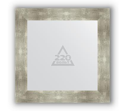 Зеркало EVOFORM BY 3154
