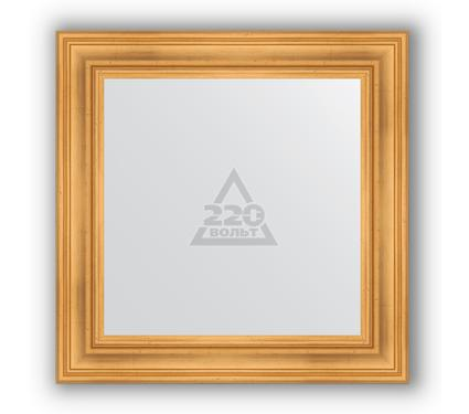 Зеркало EVOFORM BY 3155