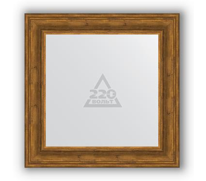 Зеркало EVOFORM BY 3157