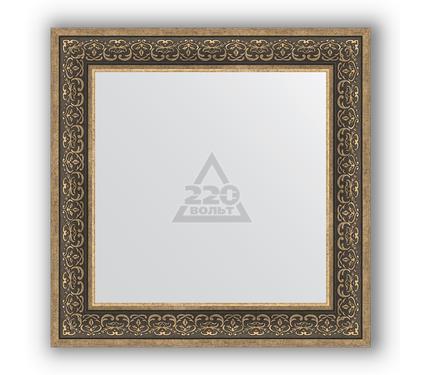 Зеркало EVOFORM BY 3160