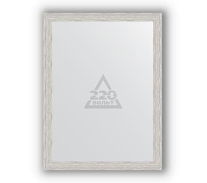 Зеркало EVOFORM BY 3165