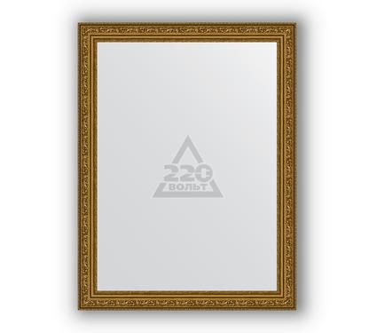 Зеркало EVOFORM BY 3167