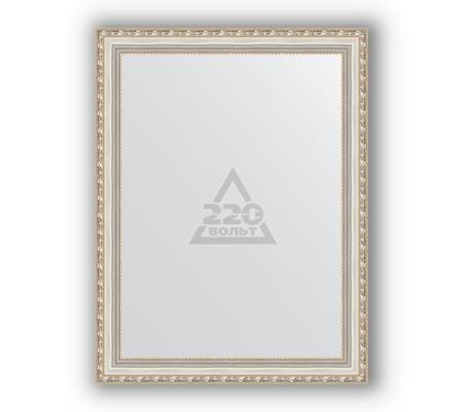 Зеркало EVOFORM BY 3174