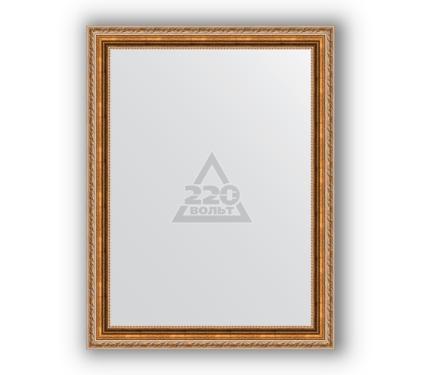 Зеркало EVOFORM BY 3175