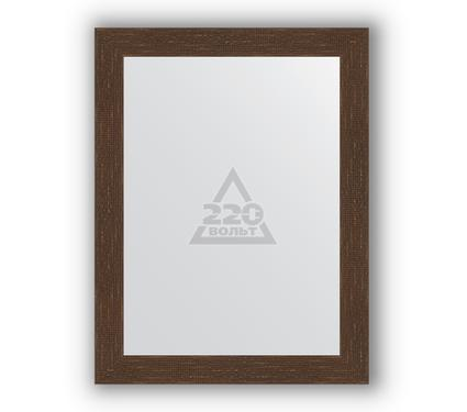 Зеркало EVOFORM BY 3177