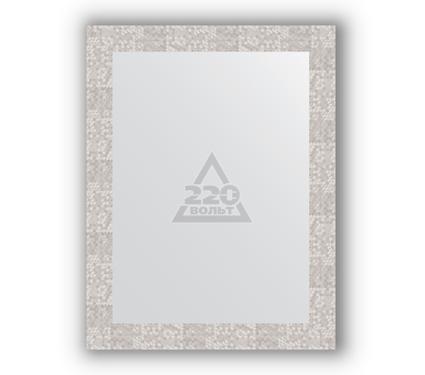 Зеркало EVOFORM BY 3179