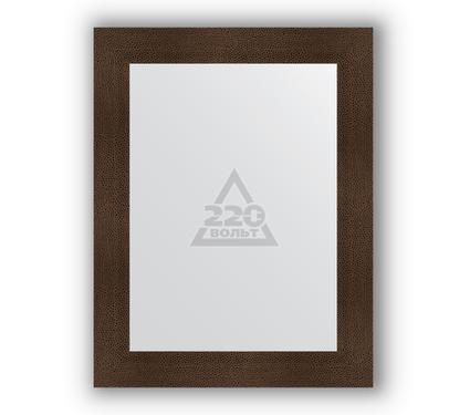 Зеркало EVOFORM BY 3184