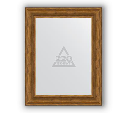 Зеркало EVOFORM BY 3189