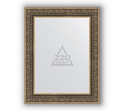 Зеркало EVOFORM BY 3192