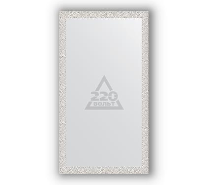 Зеркало EVOFORM BY 3194