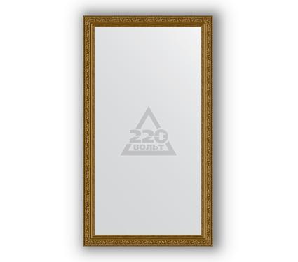 Зеркало EVOFORM BY 3199
