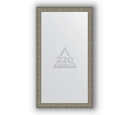 Зеркало EVOFORM BY 3200
