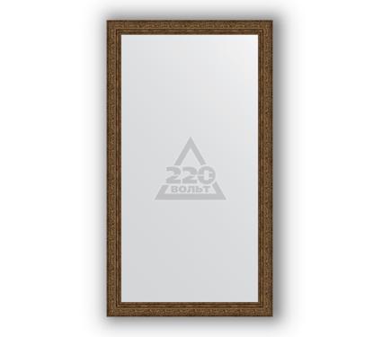Зеркало EVOFORM BY 3201