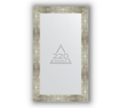 Зеркало EVOFORM BY 3218