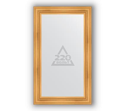 Зеркало EVOFORM BY 3219