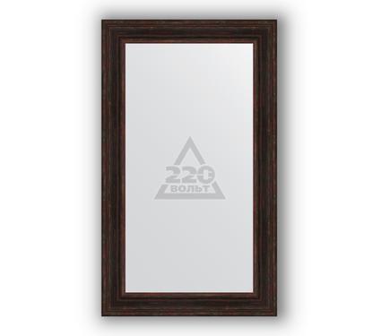 Зеркало EVOFORM BY 3222
