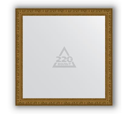 Зеркало EVOFORM BY 3231