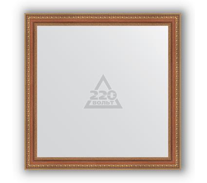 Зеркало EVOFORM BY 3235
