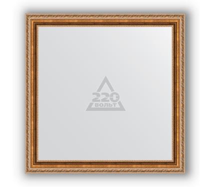 Зеркало EVOFORM BY 3239