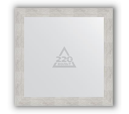 Зеркало EVOFORM BY 3240