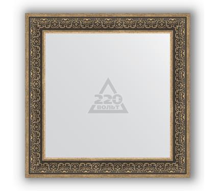 Зеркало EVOFORM BY 3256