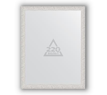 Зеркало EVOFORM BY 3258