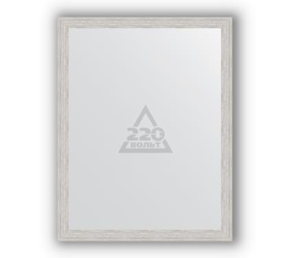 Зеркало EVOFORM BY 3261