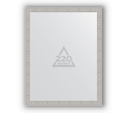 Зеркало EVOFORM BY 3262
