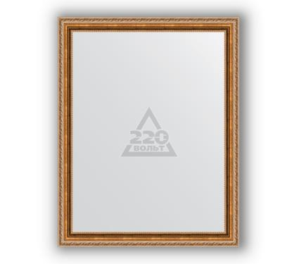 Зеркало EVOFORM BY 3271
